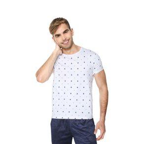 T-shirt-para-hombre-printo-2-estampado