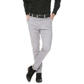Pantalon-para-hombre-skineto-gris