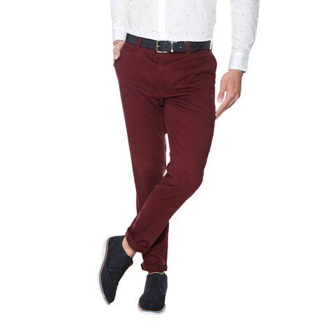 Pantalon-para-hombre-skineto-morado