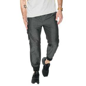 Pantalon-para-hombre-boniato-negro