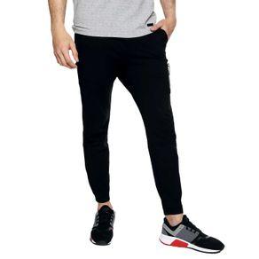 Pantalon-para-hombre-tiki-negro