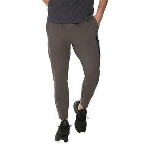Pantalon-para-hombre-tiki-terreo