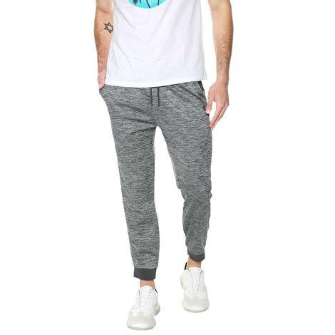 Pantalon-para-hombre-tripier-estampado
