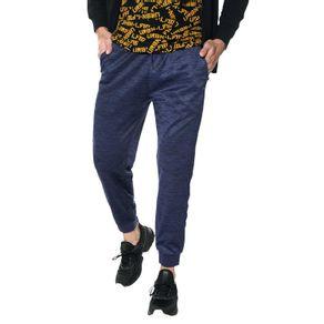 Pantalon-para-hombre-tripier-azul