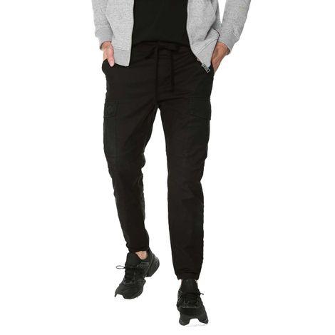 Pantalon-para-hombre-walkman-negro