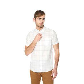 Camisa-para-hombre-damario-estampado