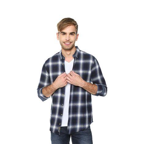 Camisa-para-hombre-indostan-estampado