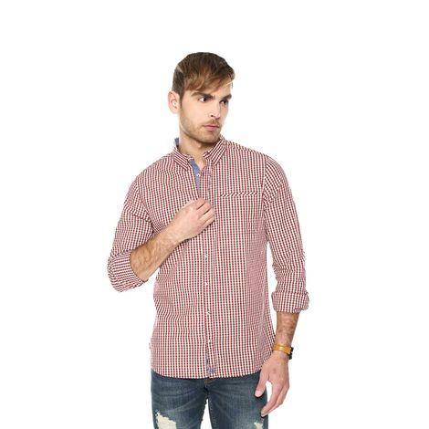 Camisa-para-hombre-kansas-estampado