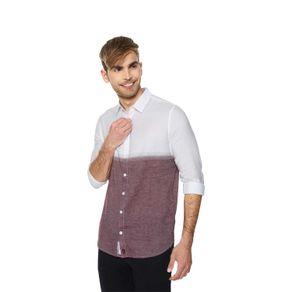 Camisa-para-hombre-krater-estampado