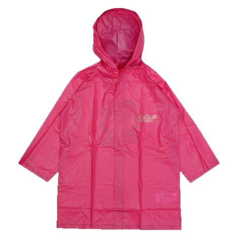 capa-lluvia-2IJ