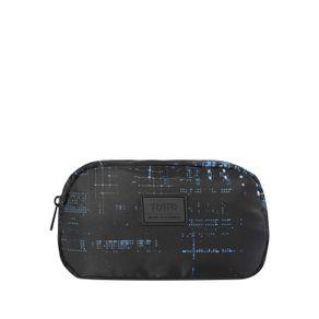 AC52TRC001-2010Z-1CF_1