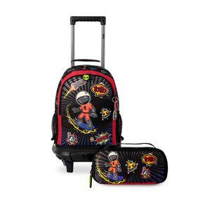Pack-MochilaEstuche-Coolpatch-RM-1