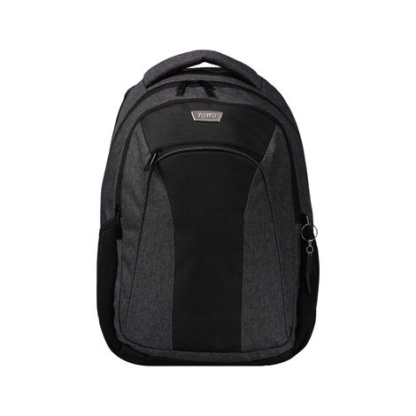 MA04COD002-20100-N01